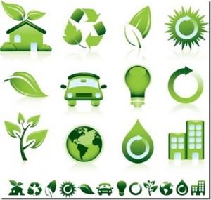 Green-Eco-friendly-300x285