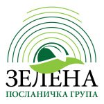 Лого ћирилица 60x60