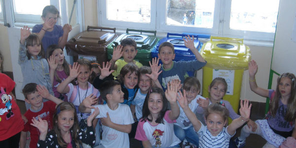 primarna selekcija u skolama 1 300x