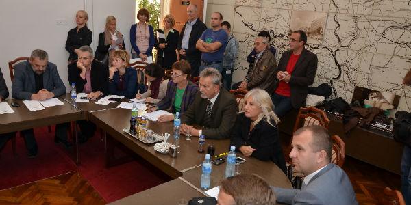 preuzeto sa http://www.skupstinavojvodine.gov.rs/