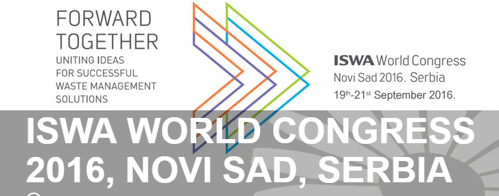 iswa2016png