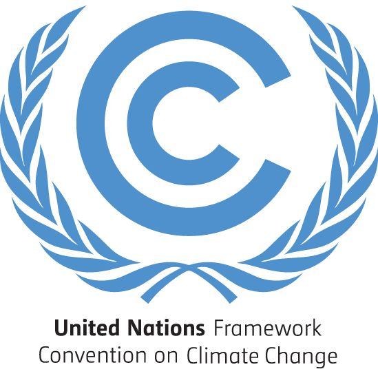 Logo-UN-Famework-Convention-on-Climate-Change